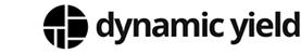 Dynamic Yield