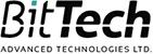 BitTech