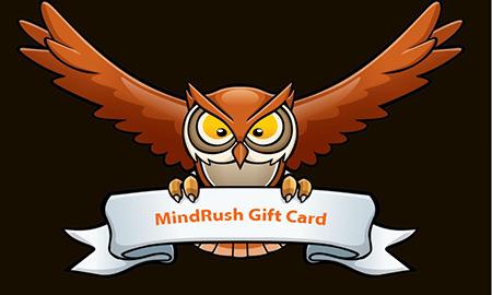 ה gift card הזול ביותר לחדר בריחה