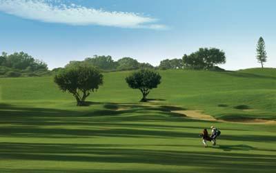 גיפט קארד, שוברי מתנה לגבר מועדון הגולף