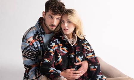 Gift card במתה לאשה ליום הולדת
