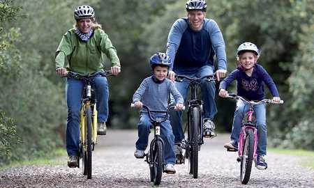 Gift Card לבעל, מתנה לבעל אופניים חשמליים