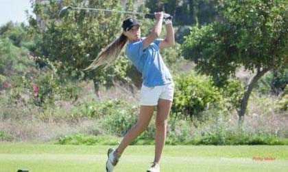 גיפט קארד מתנות לגבר למועדון הגולף
