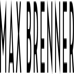 גיפט קארד למסעדת מקס ברנר, Gift card