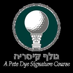 גיפט קארד מתנה לגבר מועדון גולף